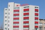 City-Hotel-Essen-1