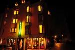 Hotel-Atelier-1