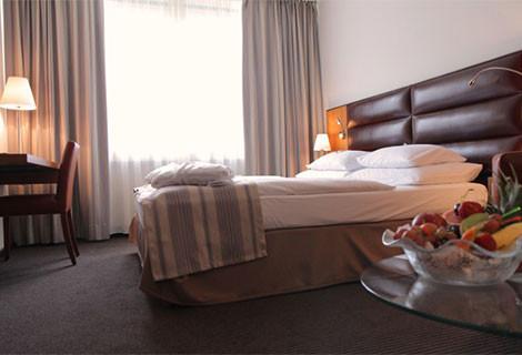 Hotel-Bredeney-1
