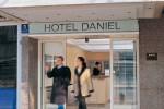 Hotel Daniel 1