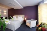 Hotel Erzgiesserei 2