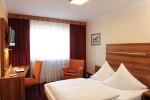 Hotel Isartor 2