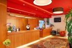 Hotel Isartor 3