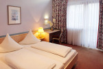 Hotel Schlosspark 2