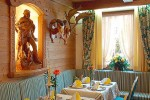 Hotel Schlosspark 3