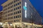Motel-One-Essen-1