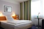 Arcadia Hotel 1