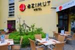 Azimut 1