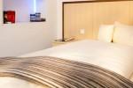 Hotel Advantage 1