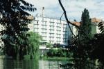 Seehof 1