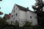 Villa Casa 1