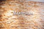 Hotel Maximilians 1