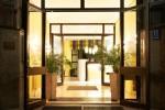 Ghotel City 1