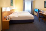 Ghotel City 2
