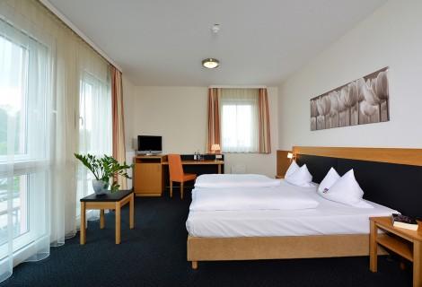 1a Businesshotel München Baldham 0614