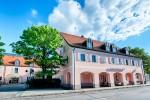 Schreiberhof 1