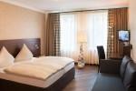 doppelzimmer-comfort-hotel_deutsche_eiche